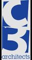 logo-ft